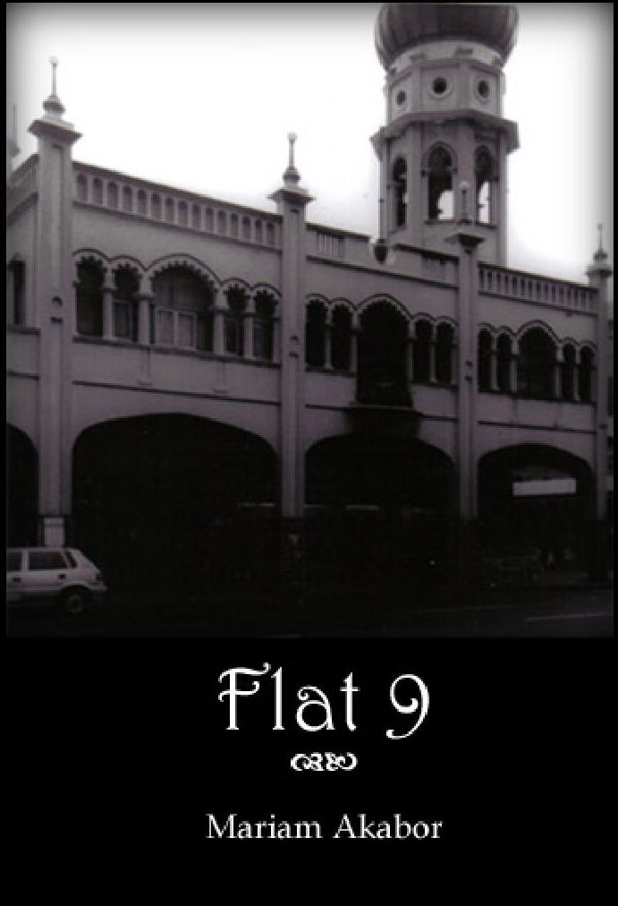 cover-final-page-flat9single