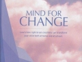 mind-for-change