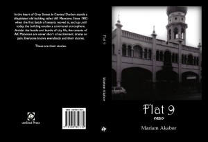 cover final-page-flat9